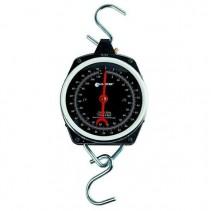ALBASTAR - Rybářská váha do 100kg