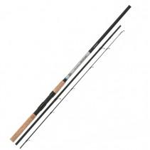 SHIMANO - Prut Alivio CX Match 390 3,9m 5-20g 3díly