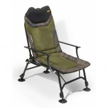 ANACONDA - Křeslo Freelancer Traditional Carp Recliner