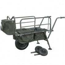 ANACONDA - Přepravní vozík Truck 2