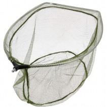 ANGLING PURSUITS - Podběráková Hlava Match Pan Net with Scoop