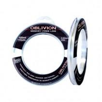 ASSO - Šokový vlasec Oblivion Shock Leader 100m