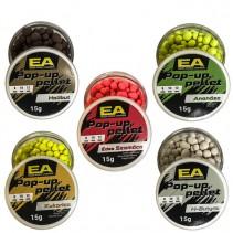 ATTILA ERDEI - EA Pop-Up Pellets 8-10-12mm 15g
