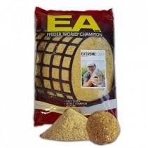 ATTILA ERDEI - EA Record Groundbaits 2kg