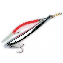 BEHR - Pilkr Banán s makrelovým hákem