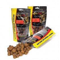 EXTRA CARP - Boilie Magic Premium 16-20mm 250gr