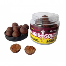 EXTRA CARP - Boilie Magic Squid Hard Hook 100gr