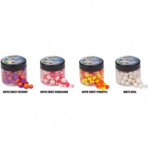 SPORTS - Boilies pop up Crafty Catcher Tip Offs 20g