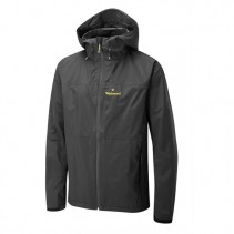 WYCHWOOD - Bunda Storm Jacket Black