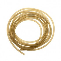 EXTRA CARP - Bužírka PVC Camo Tubing 1,5m