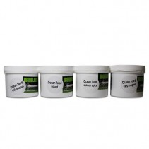 CARP INFERNO - Pasty Ocean Food 200g