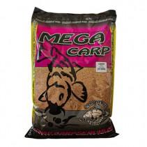 CARP SERVIS VÁCLAVÍK - Krmítková směs Megacarp 3kg