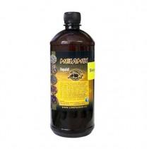CARP SERVIS VÁCLAVÍK - Melamix 750 ml
