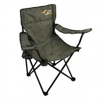 CARP SPIRIT - Křeslo Lounge Chair