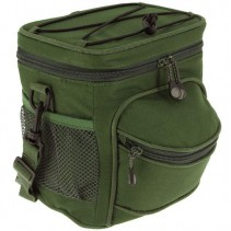 NGT - Chladící Taška XPR Insulated Cooler Bag