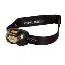CHUB - Čelovka Sat-A-Lite Headtorch 200