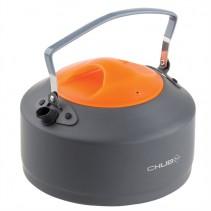 CHUB - Konvička Classic Kettle