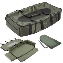 CHUB - Odhakovací matrace X-TRA Protection Cradle XL