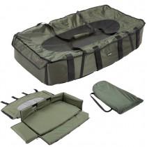 CHUB - Odhakovací matrace X-TRA Protection Cradle