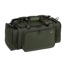 CHUB - Taška Vantage Carryall Large 70L