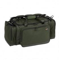 CHUB - Taška Vantage Carryall Medium 50L
