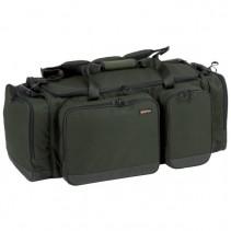 CHUB - Taška Vantage Carryall X-Large 90L