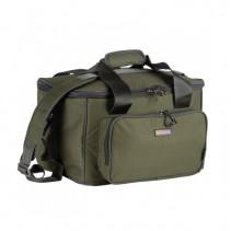 CHUB - Termoizolační taška Vantage Insulated Bait Bag
