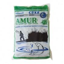 CUKK - Krmítková směs Amur 400g