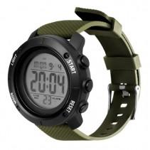 DELPHIN - Digitální hodinky WADER