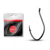 DELPHIN - Háčky HKD Catfish Ring