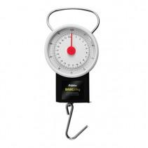 DELPHIN - Mechanická váha Basic 22kg