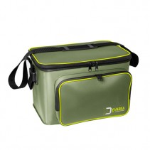 DELPHIN - Plastová taška EVAREA Pocket
