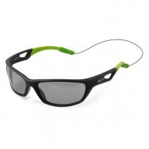 DELPHIN - Polarizační brýle SG Flash - Šedá skla