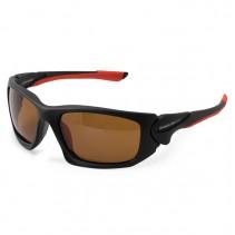 DELPHIN - Polarizační brýle SG Redox
