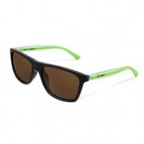 DELPHIN - Polarizační brýle SG TWIST hnědá skla