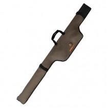 DELPHIN - Pouzdro na prut Carp MISIA 300-2 165cm