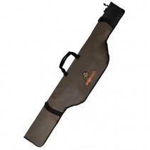 DELPHIN - Pouzdro na prut Carp MISIA 360-3 140cm