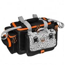 DELPHIN - Přívlačová taška ATAK! CarryAll Multi