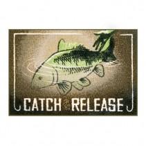 DELPHIN - Rohož Catch and Release