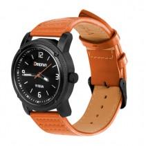 DELPHIN - Ručičkové hodinky WISIA
