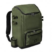 DELPHIN - Rybářský batoh CLASSA