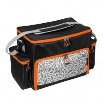 DELPHIN - Přívlačová taška ATAK! CarryAll Space