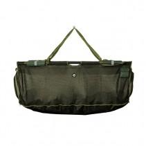 DELPHIN - Vážící taška WSM