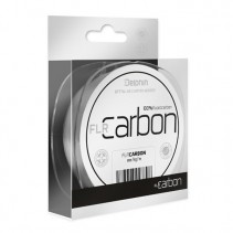 DELPHIN - Vlasec FLR Carbon