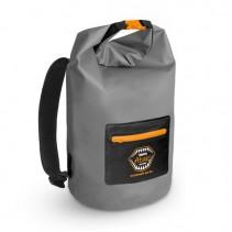 DELPHIN - Voděodolný batoh ATAK! WB-35L
