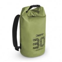 DELPHIN - Voděodolný batoh WB-30L