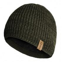 DELPHIN - Zimní čepice RAWER