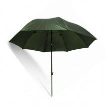 NGT - Deštník Green Brolly 2,50m