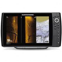 HUMMINBIRD - Echolot HELIX 12x CHIRP SI GPS G2N