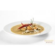 EXPRES MENU - Čertův kotlík - 2 porce